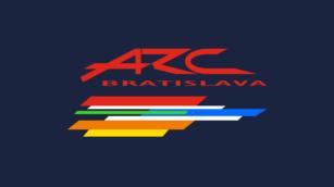 44 – ARC Bratislava Logo