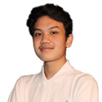 Headshot of Nabil Azlan