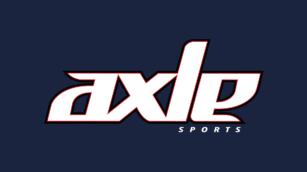 21 – Axle Sports Logo