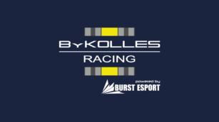 04 – Floyd ByKolles-Burst Logo