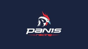 65 – Panis Racing Logo