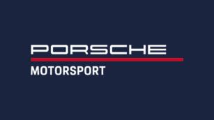 91 – Porsche Esports Team Logo