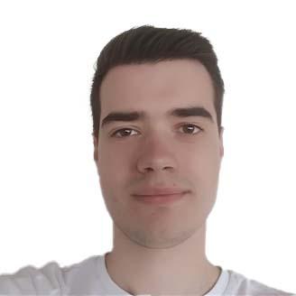 Headshot of Tim Neuendorf
