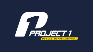 56 – Project 1 Motorsport x BPM Logo