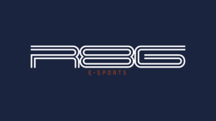 888 – TESLA R8G eSports Logo