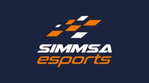 66 – SIMMSA Esports Logo