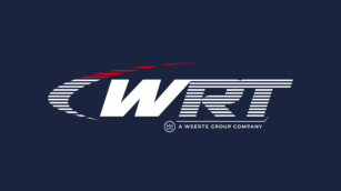 31 – Team WRT SIMTAG Esports Logo